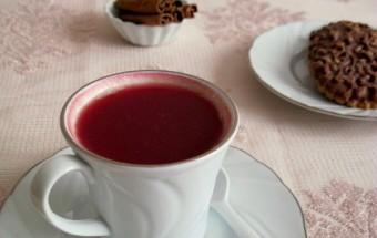 Nar Çayı
