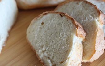 Fırın Ekmeği